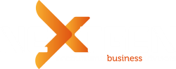 Nextgen Accountants and Business Advisors