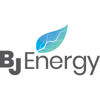 BJ Energy