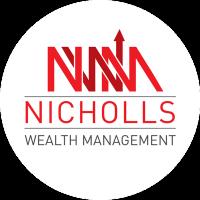 Nicholls Wealth Management