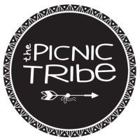 The Picnic Tribe