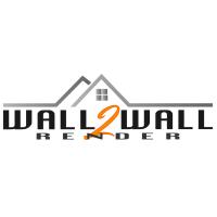 Wall 2 Wall