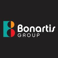 bonartis