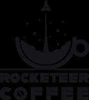 rocketeer logo_mono